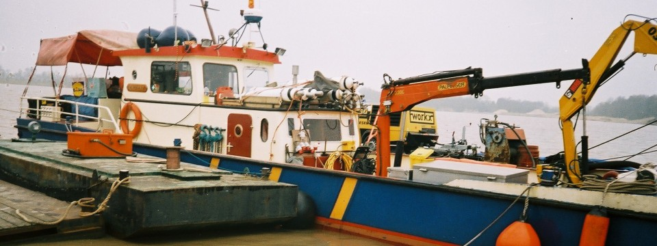 http://nauticairservice.nl/wp-content/uploads/2013/03/Calypso-aan-werk-960x360.jpg